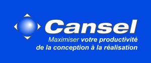cansel_logo_white_french_highres_bluback