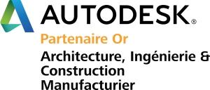 Autodesk_AEC_Manufacture_Rev_FRENCH_black - Copy