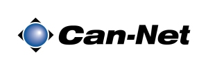 can-net_logo_lowres