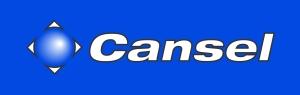 cansel_logo_white_no_tagline_highres_bluback-01