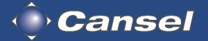 cropped-cansel_logo_white_no_tagline_highres_bluback-01-640x204.jpg